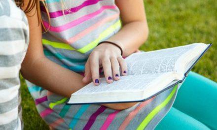 5 fatos interessantes sobre as regras de fé