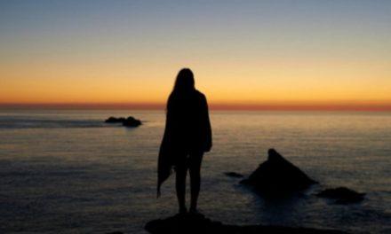 Um conhecimento que fez toda a diferença em minha luta contra a depressão