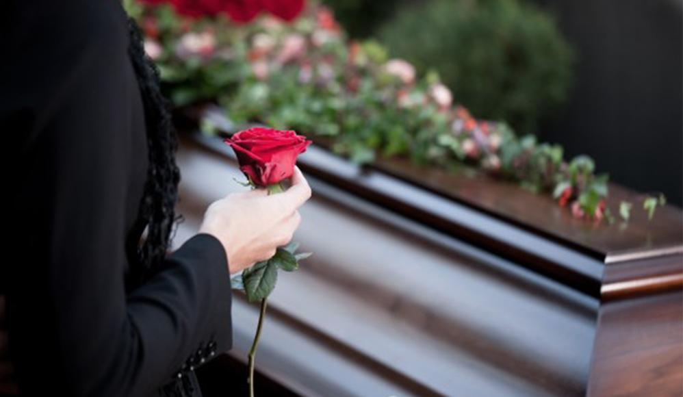 O que a Igreja diz sobre as decisões como: cremação, eutanásia e doação de órgãos