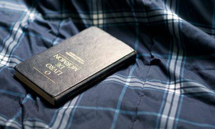 5 maneiras diferentes de estudar o Livro de Mórmon