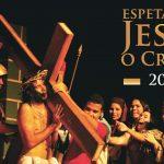 Musical Jesus O Cristo