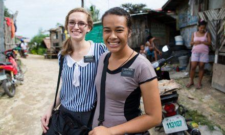 5 motivos para parar os missionários mórmons na rua