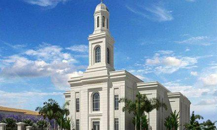 Conheça Mais Sobre a Igreja Mórmon Em Fortaleza