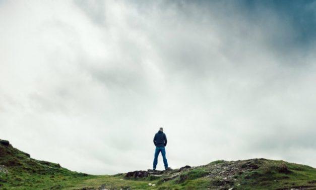 3 Hábitos Que Podem Fazê-lo Perder Seu Testemunho Sem Perceber