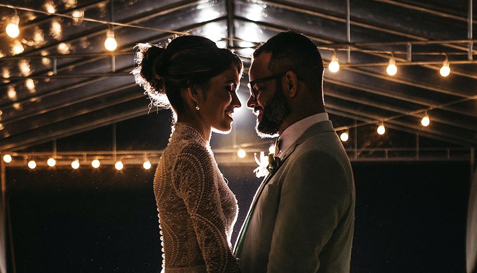 10 perguntas cruciais que devemos fazer antes do casamento
