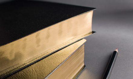 7 Dicas Para Estudar as Escrituras – Parte 1