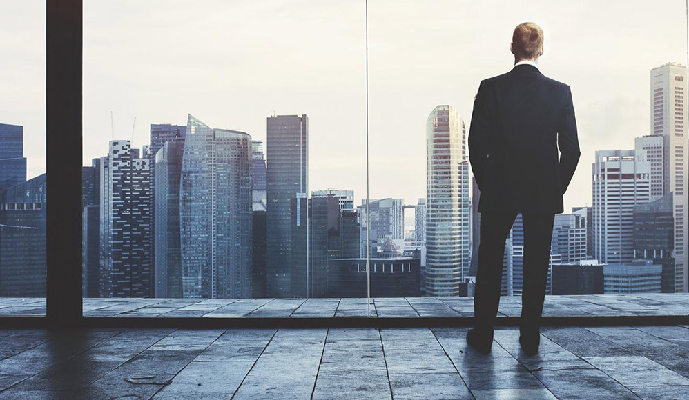 8 homens mórmons que estão à frente de grandes empreendimentos