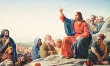 Como a Igreja de Jesus Cristo é organizada?