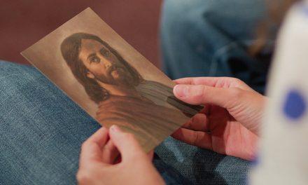 5 Coisas que você deve saber sobre os cristãos praticantes
