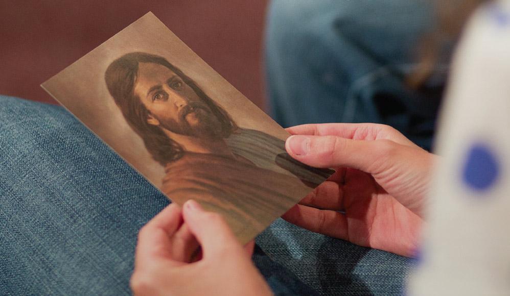As Melhores Frases De Jesus Cristo De Acordo Com Dez Pessoas De