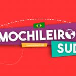 Mochileiros SUD