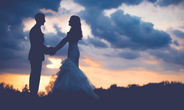 Discussões que Devemos Ter Antes do Casamento