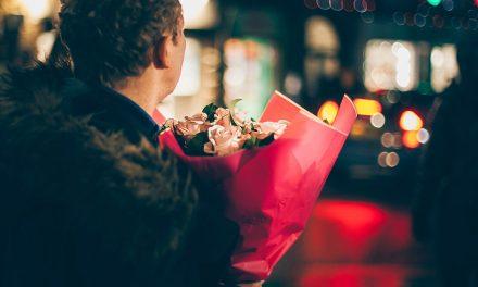 Presente de Dia dos Namorados: Que tal largar esses três maus hábitos?