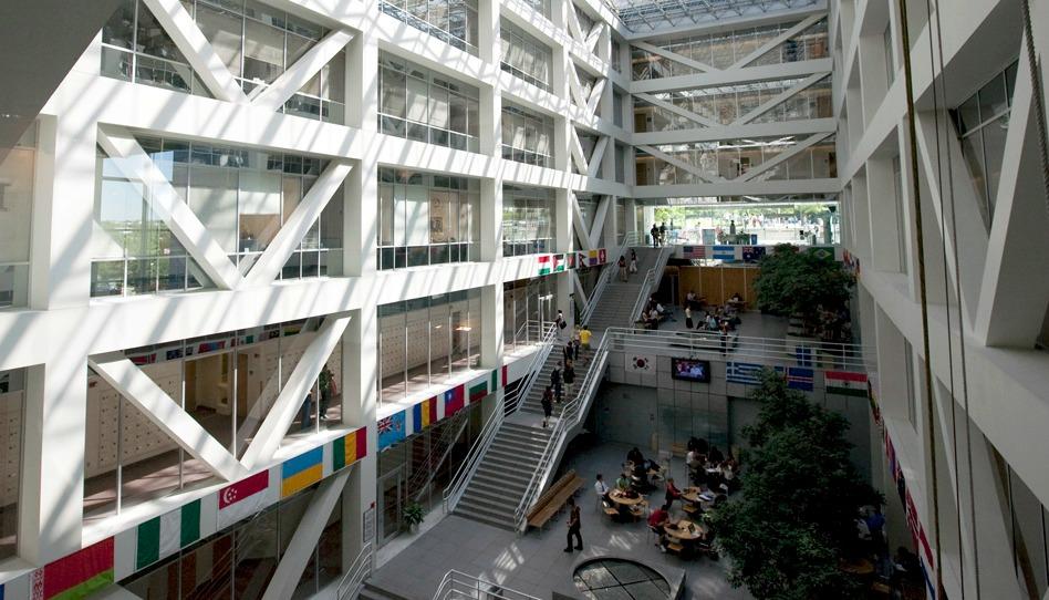 3 dos 10 melhores pesquisadores de Sistemas de Informação são da BYU