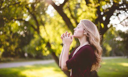 Em Defesa da Fé: Religião Faz Bem à Saúde?
