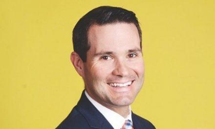 Representante do mormonsud.net ofereceu devocionais sobre comunicação digital na República Dominicana