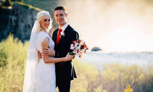 Do Tinder para o Templo: o papel dos aplicativos no namoro Mórmon