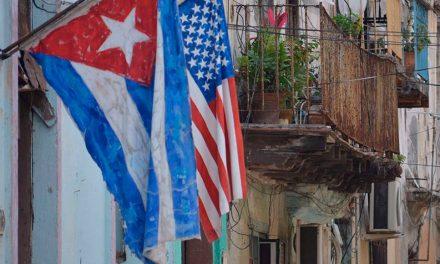 Mórmons Abrem Distrito em Cuba. Missionários à Vista?
