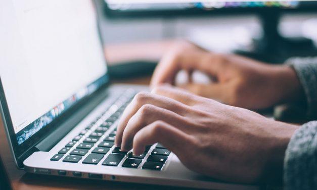 Como a Internet e as Mídias que Escolho Podem Influenciar Minha Vida?