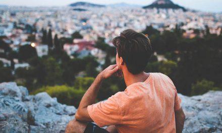 Fé e Vulnerabilidade: Tudo Bem em Não Saber Tudo