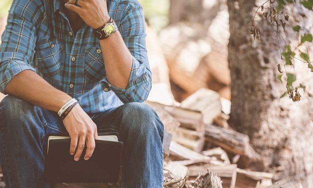 Obediência e Felicidade – Como essas duas coisas estão relacionadas?
