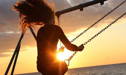 7 Hábitos Que Podem Ajudá-lo a Se Tornar um Mórmon Melhor
