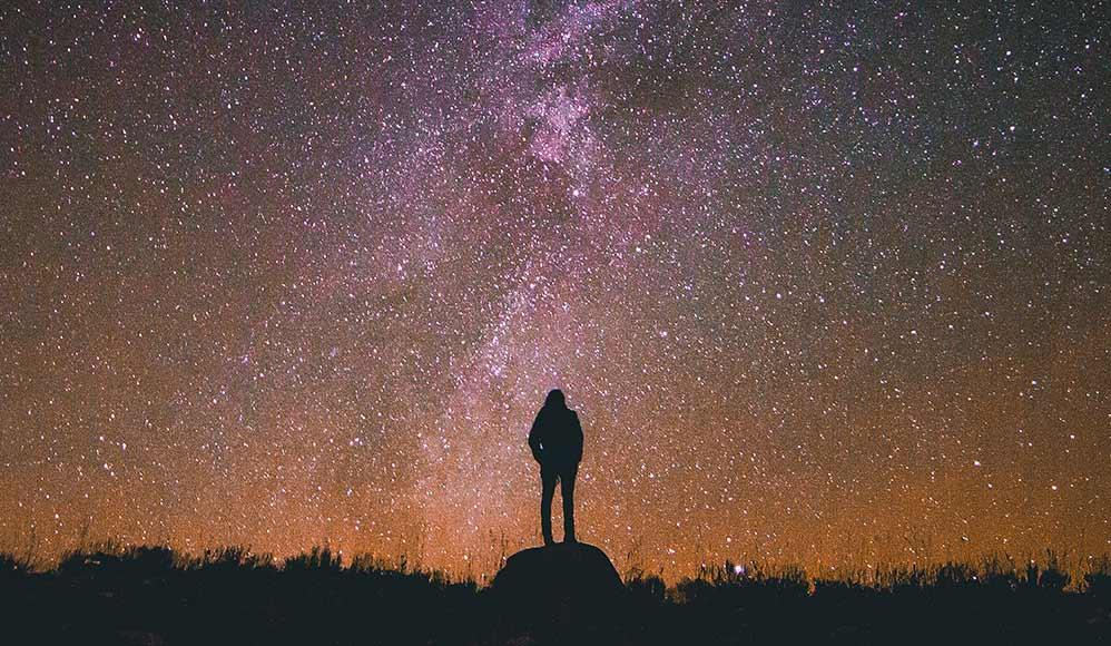 5 Coisas Que Todo Mórmon Solteiro Precisa Lembrar