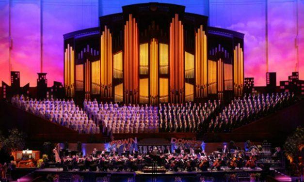 Concerto do Dia dos Pioneiros de 2017