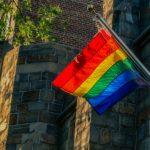 comunidade LGBT