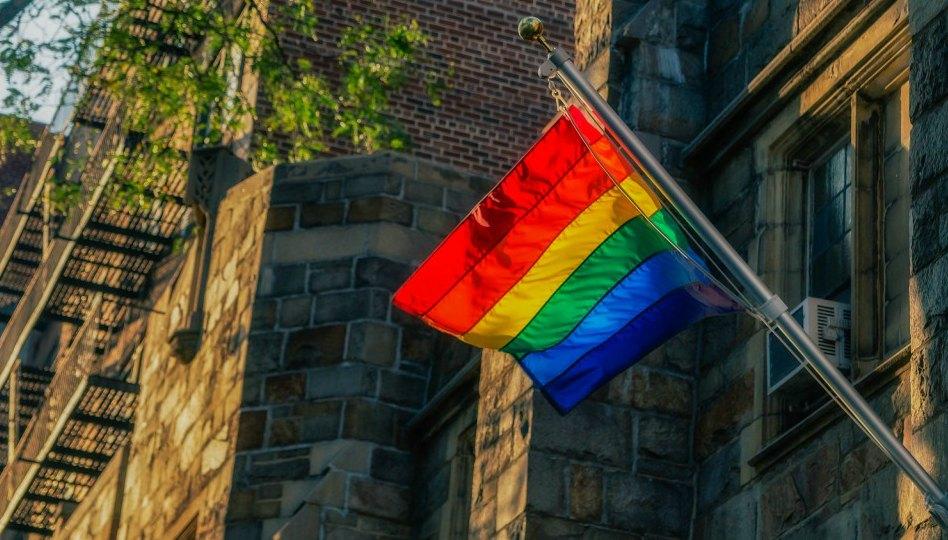 5 considerações para respeitar a comunidade LGBT e preservar as crenças religiosas ao mesmo tempo