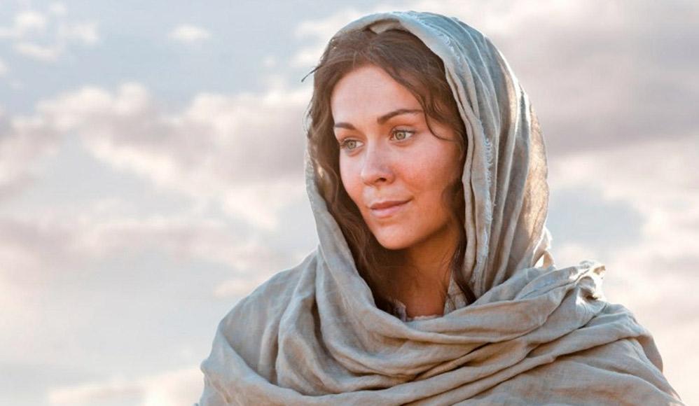Referência Surpreendente do Livro de Mórmon Sobre a Mãe Celestial