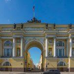 Tribunal da Rússia decide que deportação de voluntários mórmons é ilegal