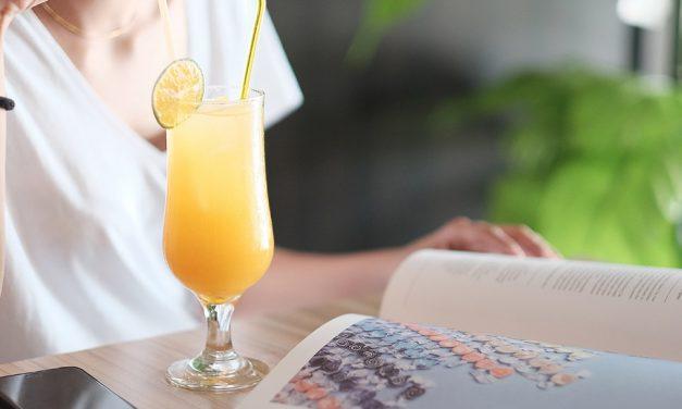 Por Que os Mórmons Não Consomem Bebidas Alcoólicas?