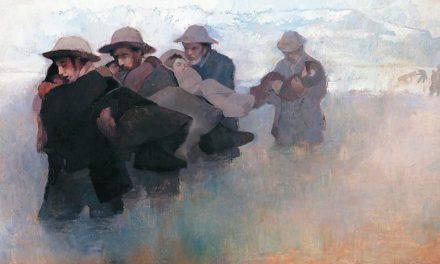 5 Citações de líderes da Igreja sobre o princípio do sacrifício