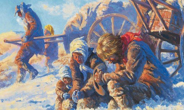24 de Julho: Dia dos pioneiros e seu valioso legado de fé