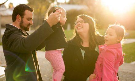 Família: Proclamação ao Mundo completa 20 anos