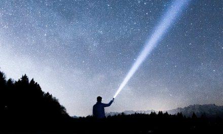 A Diferença Entre Revelação e Inspiração e como Entender o Espírito