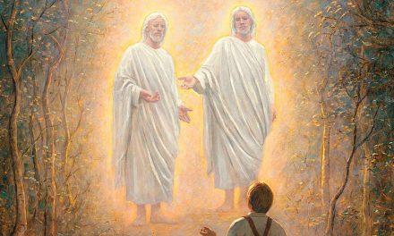 Os mórmons são politeístas – acreditam em vários deuses?