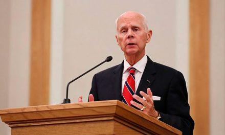 Terapeutas Mórmons Convidados a Ajudar na Preservação da Liberdade Religiosa