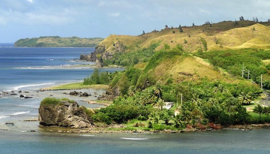 Coréia do Norte ameaça Guam – Mas existem membros da Igreja lá?