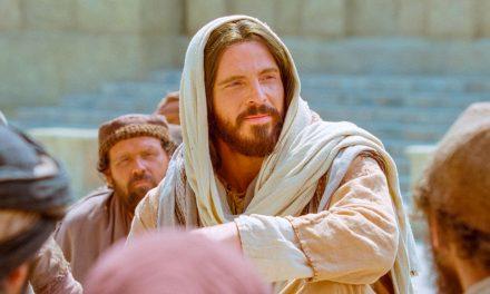 Por Que o Nome da Igreja Mudou ao Passar do Tempo?