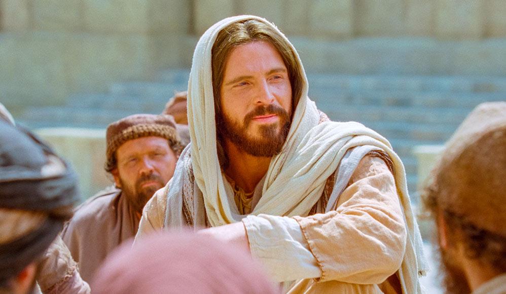 Por que Deus está disposto a nos perdoar mais rápido do que podemos imaginar?