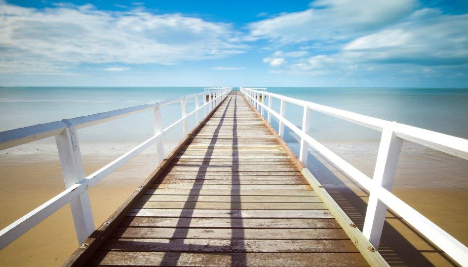 As experiências que tivemos antes de nascer e nosso acordo divino