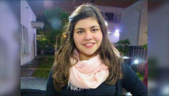 Missionária Mórmon Falece em Acidente Enquanto Servia na Guatemala