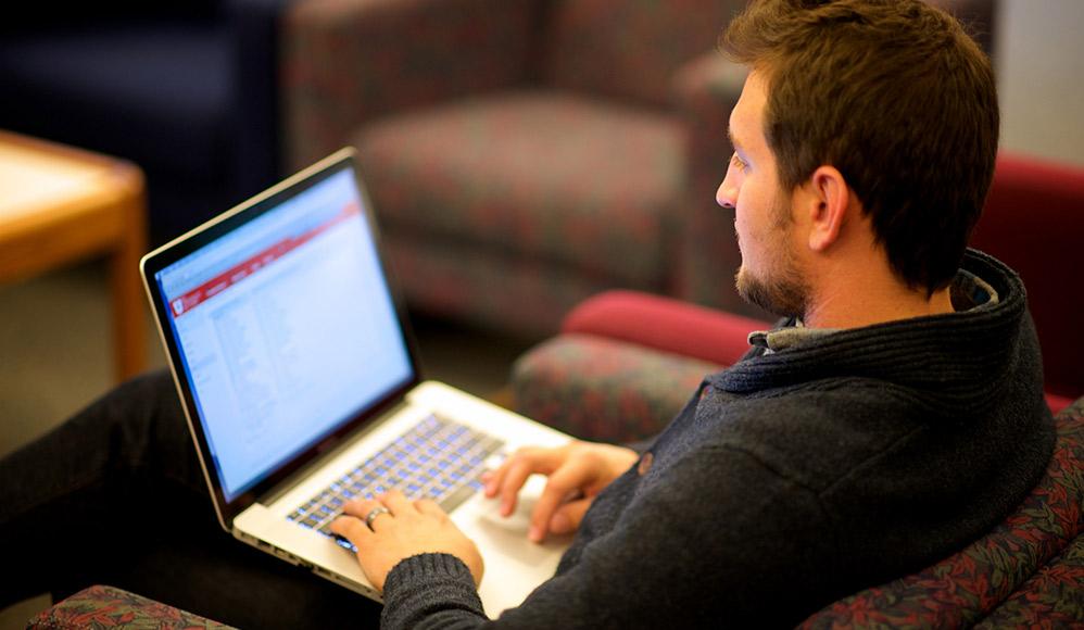 Histórias de Conversão: Como a Internet foi Importante para Mim