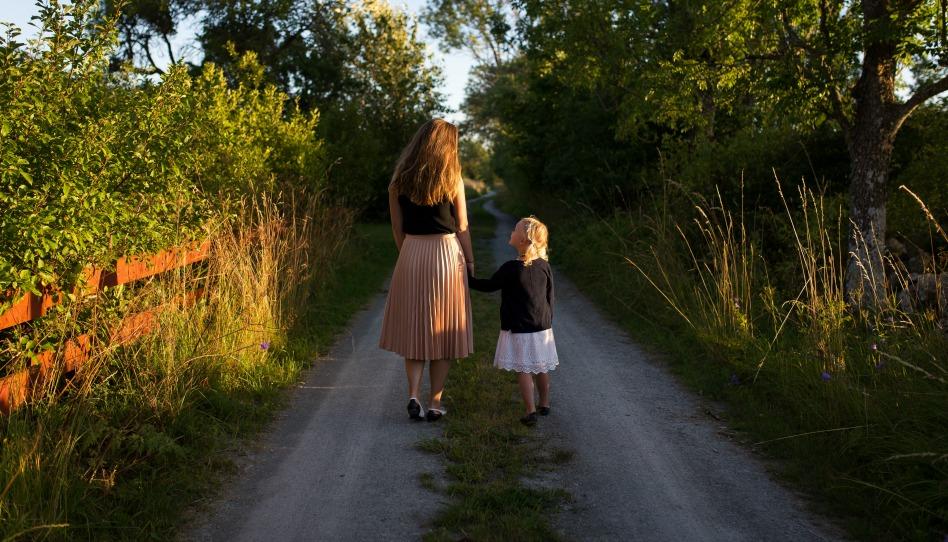 5 Maneiras de Ajudar Seus Filhos a Atingir o Potencial que Eles Têm