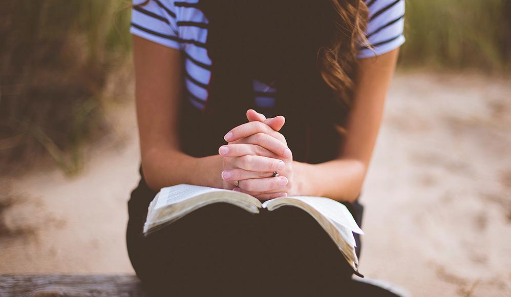 Quando Deus não respondeu minha oração sobre a veracidade do Livro de Mórmon