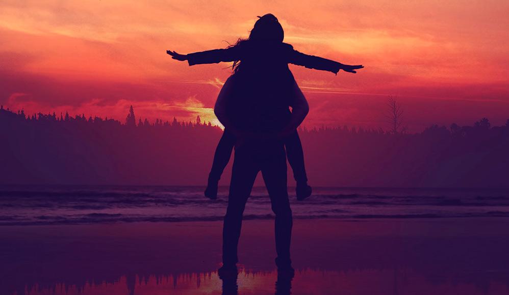 Quatro Lições Valiosas que Aprendi na Friend Zone