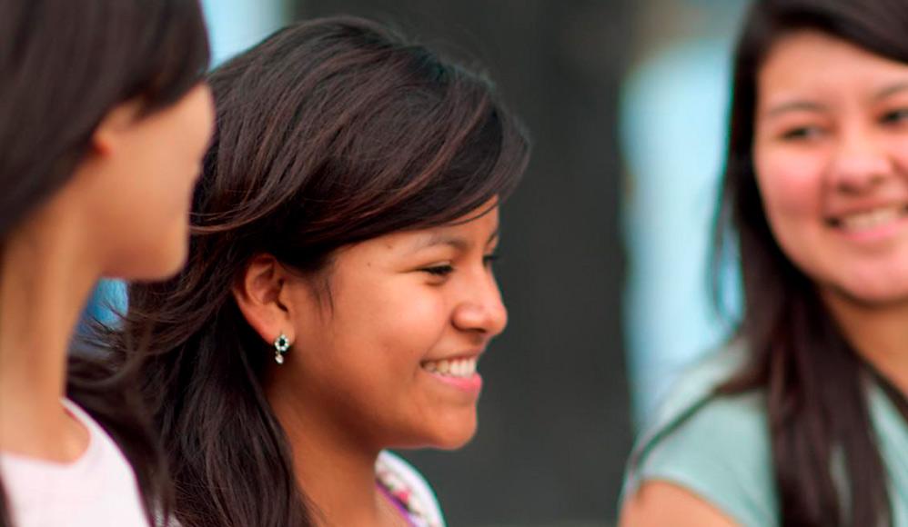 Novo Programa de Ensino de Inglês Poderá Beneficiar Muitas Pessoas