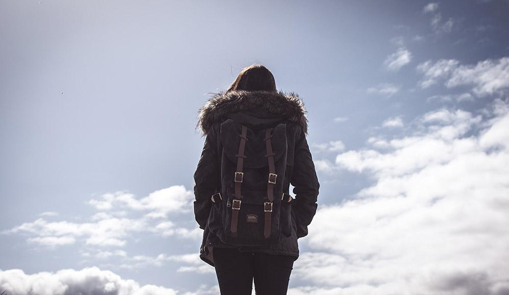 Por Que o Silêncio (a Ausência de Respostas)Faz Parte de um Milagre